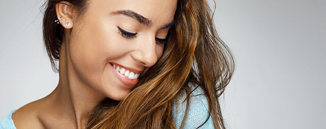 Cosmetic Dental Services | Academy Dental Group