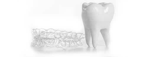 The Invisalign Difference | Academy Dental Group
